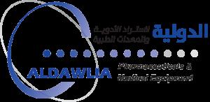 Aldawlia logo 2021